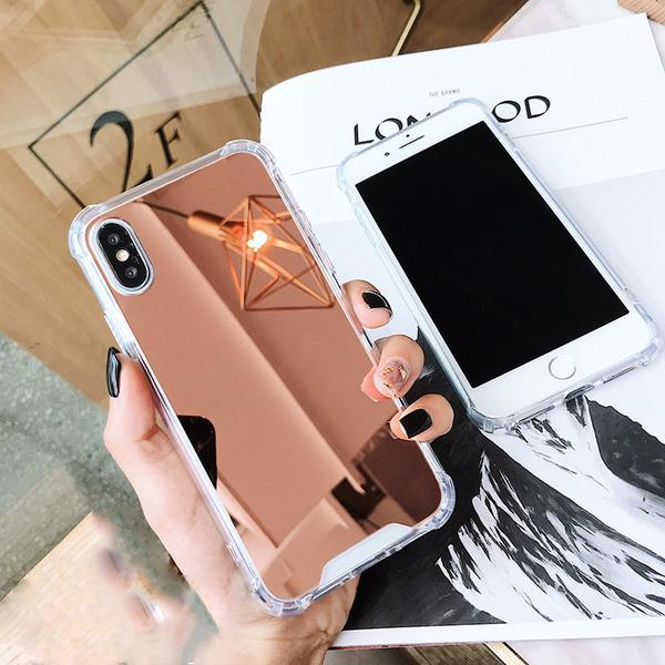 coque 20miroir 20iphone 206 158ebo 600x