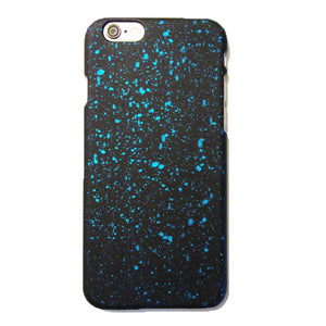 coque moderne iphone 6