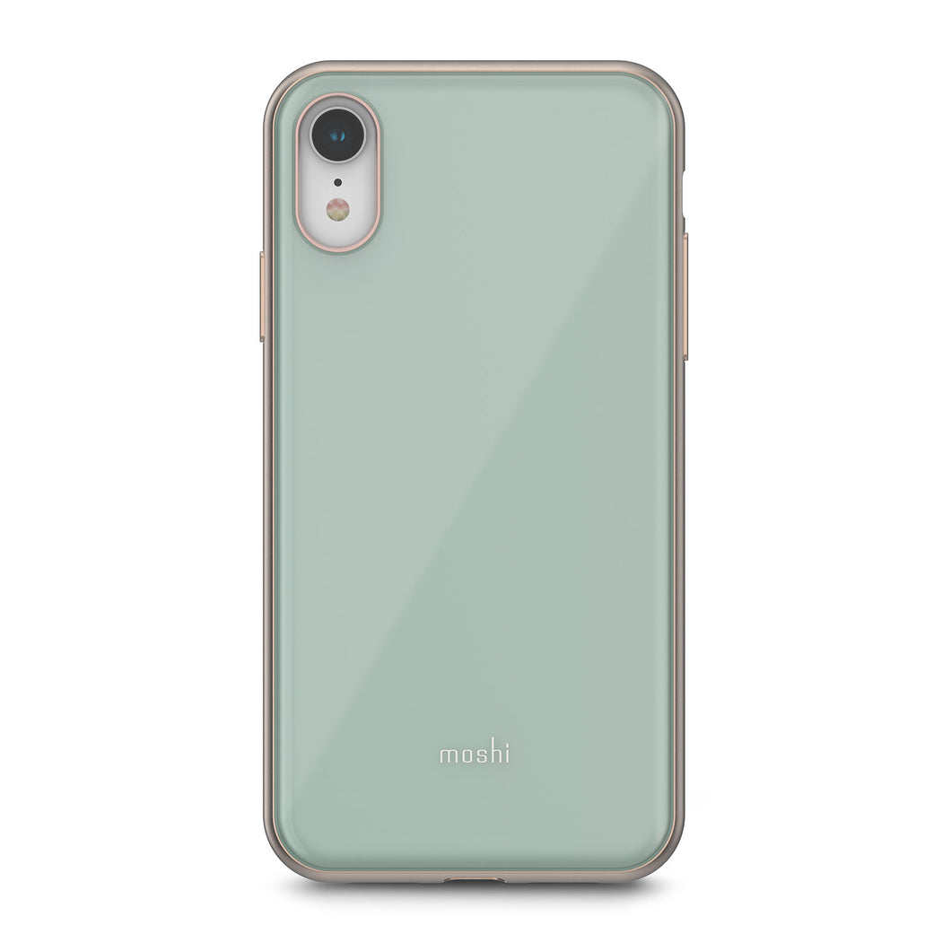 coque moshi iphone xr