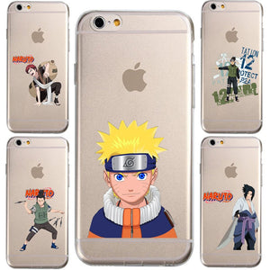 coque 20naruto 20iphone 206 445cce 300x300