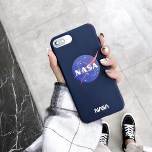 coque nasa iphone xr