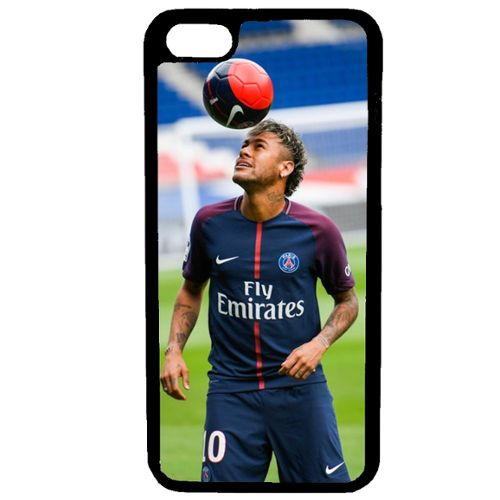 coque neymar iphone 5