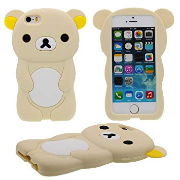 coque nounours iphone 5