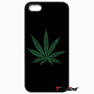 coque p8 lite 2017 huawei weed