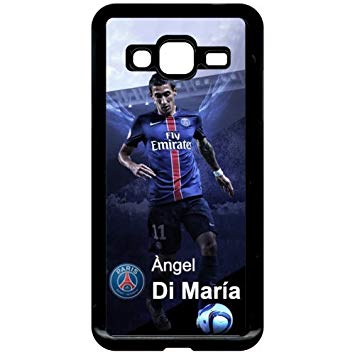 coque paris saint germain samsung j3 2016