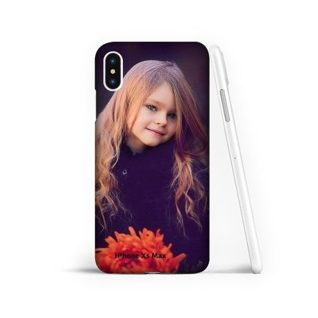 coque perso iphone xs max