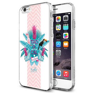 coque personnalise iphone 6