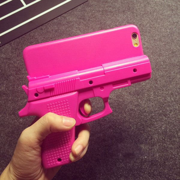 coque 20pistolet 20iphone 207 924yod 600x