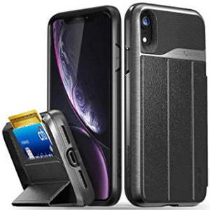 coque pliable iphone xr