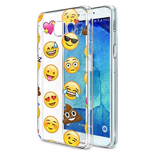 coque portable samsung galaxy a3 2017