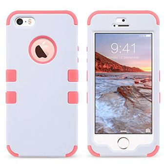 coque pour iphone 5 s