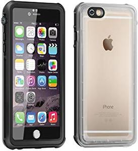 coque 20pour 20iphone 206s 20incassable 426isn 274x