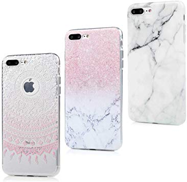 coque pour iphone 7 original