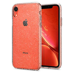 coque pour iphone xr