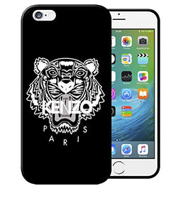 coque 20pour 20iphone 20xr 20kenzo 179enx 300x300