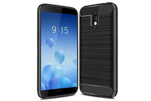 coque protection galaxy j3