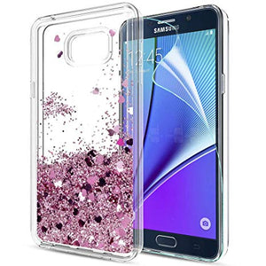 coque protection galaxy note 5