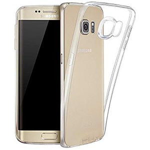 coque protection galaxy s6 edge
