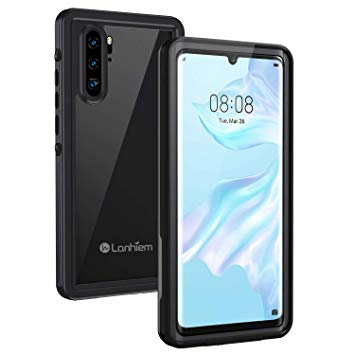 coque protectrice huawei p30 pro