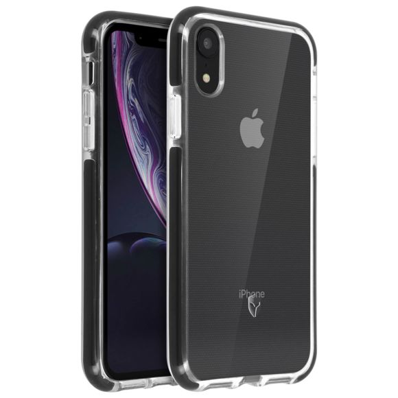 coque protectrice iphone xr