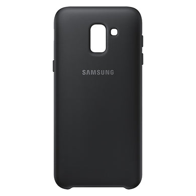 coque qamsung galaxy j6