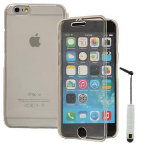 coque 20rabat 20transparent 20iphone 206 289cnh 300x300