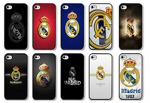 coque 20real 20madrid 20iphone 205 940zpx 300x