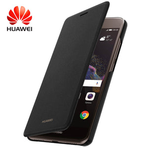 coque recharge huawei p8 lite
