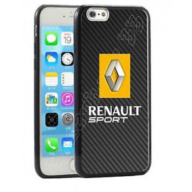 coque renault sport iphone 7