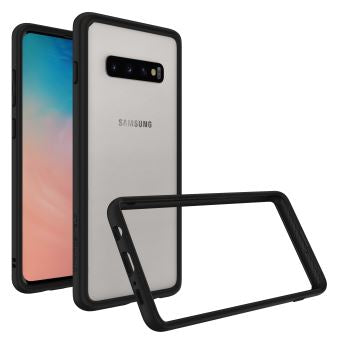 coque rhinoshield galaxy s10 plus