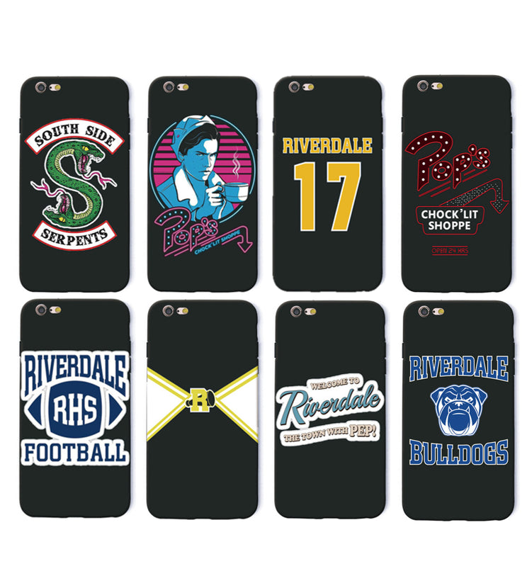 coque 20riverdale 20iphone 205 592luk 751x