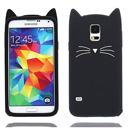 coque s5 galaxy