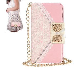 coque 20sac 20iphone 206 559ygs 300x300