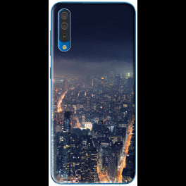 coque samdung galaxy a50