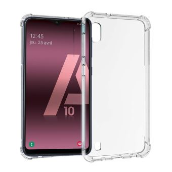coque samsubg galaxy a10