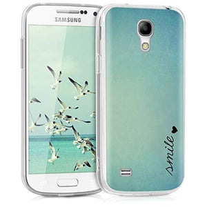 coque samsung galaxy 4s
