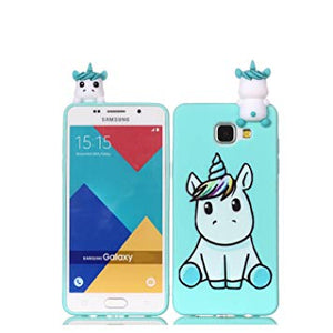 coque samsung galaxy a310f