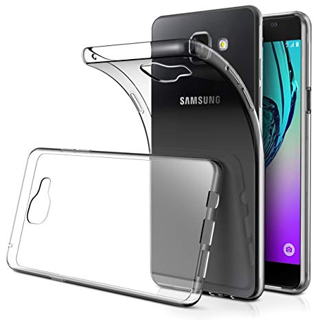 coque samsung galaxy a3 6