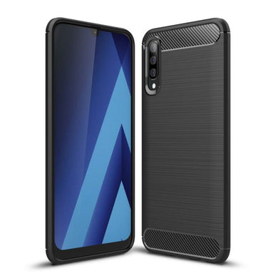 coque samsung galaxy a70 apple