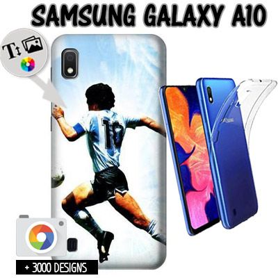 coque samsung galaxy a70 fortnite