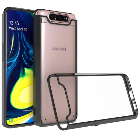 coque samsung galaxy a80