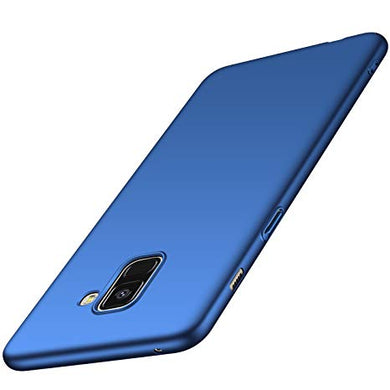 coque samsung galaxy a8 2018 d'origine