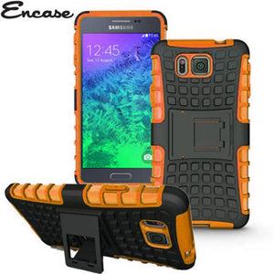 coque samsung galaxy alpha