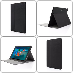 coque samsung galaxy book