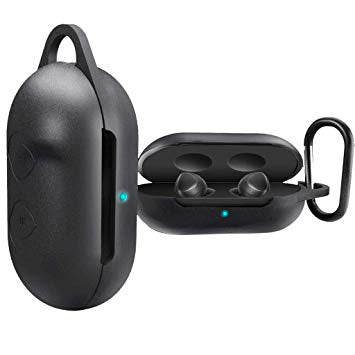 coque samsung galaxy buds