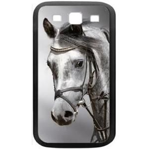 coque samsung galaxy cheval