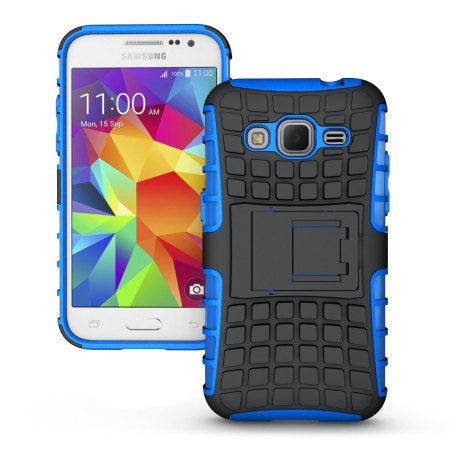coque samsung galaxy core prime