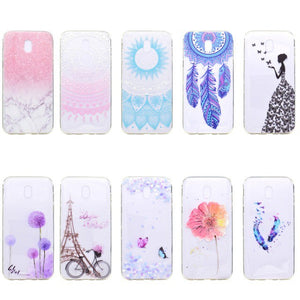coque samsung galaxy j530