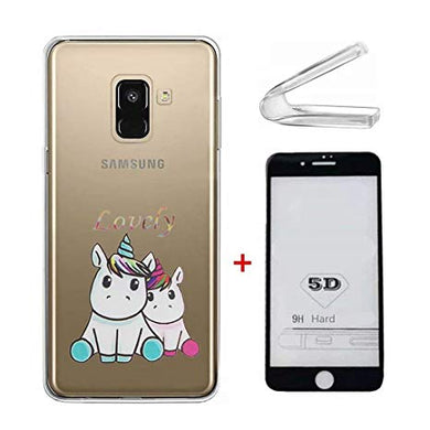 coque samsung galaxy j6plus