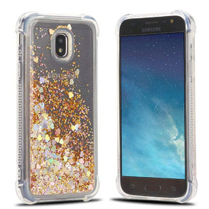 coque samsung galaxy j 3